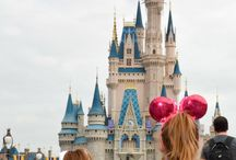 Disney World Planning~Awaken Disney Within / Tips and tricks for planning your best Disney World vacation! Dining, resorts and more. Join our Disney planning Facebook group: https://www.facebook.com/groups/1780200758678013/ To contribute please follow me and send an email to keri@awakenhappinesswithin.com. Board rules: please limit to 3 pins per day. Pins should be vertical and attractive. Repin from others whenever you are pinning your own pins to the board. Thank you!