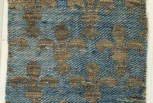 textiltörténet