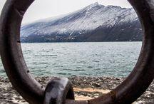 Savoie / Découvrez nos excursions en Savoie