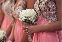 Wedding..