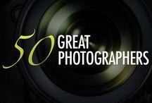 Photo: master photogs