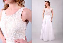 Sukienka cywilny