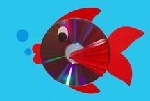 4.ΚΑΤΑΣΚΕΥΕΣ ΜΕ CD