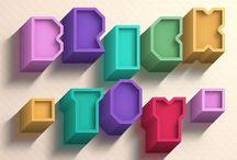 Brick Toy Bogdan / Poze