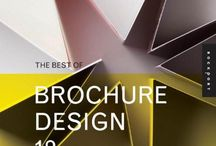Design books I really really want!