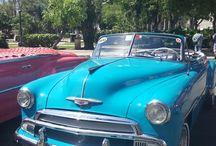 CUBA DISCOVERY