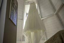 Robes de mariées / La Robe de mariée !