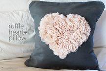 Pillow (cuscini)