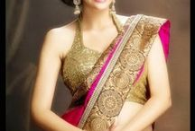 Bollywood Replica Sarees / Buy Your Best Indian bollywood actress Replica suits, bollywood replica sarees, Replica lehenga, designer Replica sarees and get free shipping for worldwide.