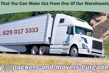 Get Best Workplaces @ Packers-And-Movers-Gurgaon.In