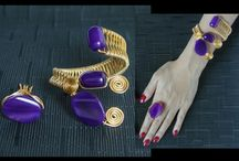 Accessories - am by ainimarlina