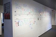 No more chalkboard paint, only Smart Wall Paint (Chytrá zeď) / Replace old chalkboard paints by Smart Wall Paint. Use whiteboard markers and easily erase it by microfiber cloth. It is easier and cleaner way to write something on the wall. www.chytrazed.cz ------ Chytrá zeď nahrazuje staré klasické nebo bílé tabule. Použijí se pouze fixy na whiteboardy, které se lehce smažou mikrovláknovými utěrkami. Díky Chytré zdi můžete vytvářet originální prostory podporující kreativitu, jsou efektivní a praktické.