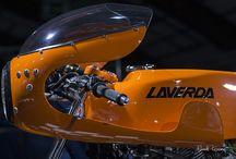motos de courses