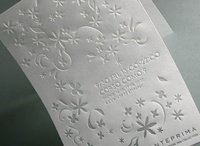 Design   Business card / 名刺のアイデア