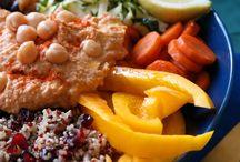 Pflanzenproteine: Leckere vegane Rezepte mit Eiweiß / Pflanzenproteine: Leckere vegane Rezepte mit Eiweiß Einfach & schnell Kochen & Backen mit pflanzlichen Proteinen - Protein ganz natürlich
