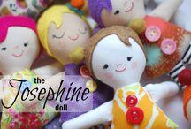 dolls abd toys