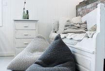 nápady do domácnosti