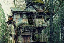 maison sorcieres 2