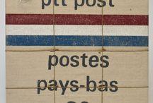 Postkamer