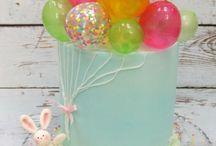 globos de gelatina
