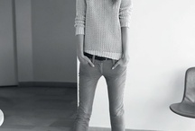 Isabel Marant Runway & Campaigns / by Ai Leen A