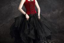 Ivanka Dresses