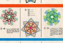 Diagrams / Diagramas / Diagrammes / 図案