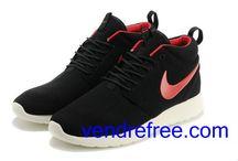 Chaussures Homme Nike Roshe Run / Vendre Pas Cher Chaussures Homme Nike Roshe Run En Ligne en France!type d'original http://www.vendrefree.com/nike-roshe-run-homme-nike-roshe-run-c-31_44.html
