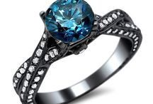Wedding Ideas / What I would like for a wedding