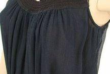 crochet emb