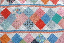 Quilt Kits for sale!