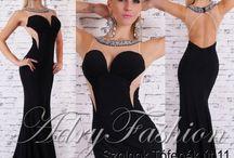 Alkalmi ruha - www.adryfashion.hu