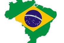 SEO brasil