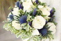 beautiful rose arrangements