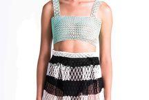 3d print clothes