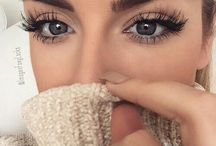 make up xx
