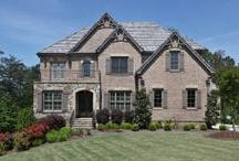 Sold Homes - Hank Miller Team/Harry Norman Realtors / Homes Sold by Hank Miller at Harry Norman Realtors