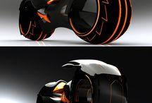 Wowww motorbikes