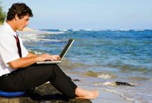 Belajar Forex Malang / Artikel / Tutorial di blog belajarforexmalang.WordPress.com
