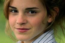 Emma Watson❤️NUMBER1FAN