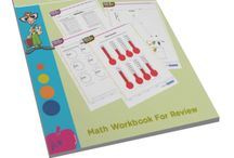 Great Maths worksheets
