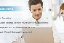 Customized Software Development Companies India, USA / Ascent Business Solutions  www.ascent-infotech.com  has firm experience in the development of custom IT solutions. We thoroughly analyze your business needs, industry and product requirements and then deliver a tailored, cost- effective, scalable and robust solution.