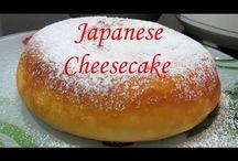 Японская Кухня и Еда из 1ых рук Самое интересное о Японской Кулинарии видео рецепты Японский десерт