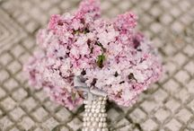Wedding Ideas / by Candice Rabb