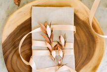 Copper weddings