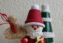 karácsonny