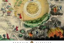 Robert McCrum's 100 Best Classic Novels