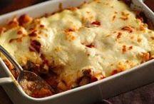 Easy Peasy Meals / Quick & Easy #tasty #recipes #nom
