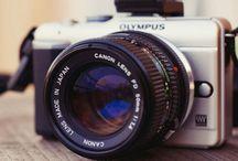 Online Digital Cameras for Sale