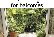 diseño de jardines y paisajes